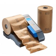 AirWave1 (popierinių pagalvėlių gamybai)