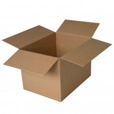 Kartoninė dėžė 400x310x310