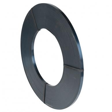 Metalinė juosta 16mm/0,5mm