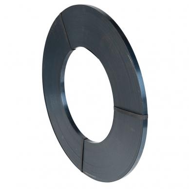 Metalinė juosta 19mm/0,5mm PREMIUM