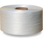 PET (WG) (tekstilinė) juosta 13mm/500m