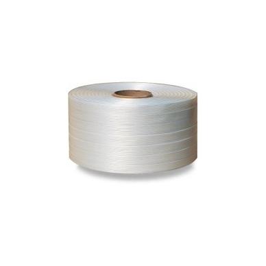 PET (WG40) (tekstilinė) juosta 13mm/500m